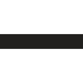 Columbus IT